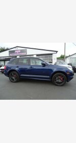 2008 Porsche Cayenne GTS for sale 101336007