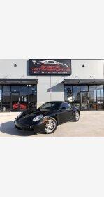 2008 Porsche Cayman for sale 101072157