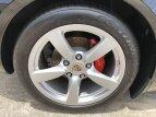 2008 Porsche Cayman S for sale 101513103