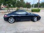 2008 Porsche Cayman for sale 101561519