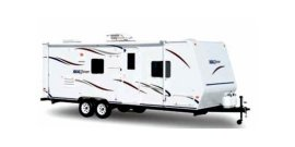 2008 R-Vision Max-Sport MS-26BHS specifications