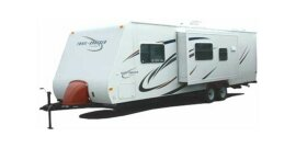 2008 R-Vision Trail-Cruiser TC26QBS specifications