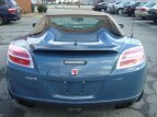 2008 Saturn Sky Red Line for sale 100779345