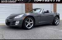 2008 Saturn Sky for sale 101367851