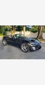 2008 Saturn Sky for sale 101403827
