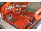 2008 Spyker C8 for sale 101050484