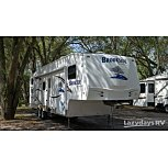 2008 Sunnybrook Brookside for sale 300239162