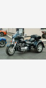2008 Suzuki Boulevard 1500 for sale 200820786