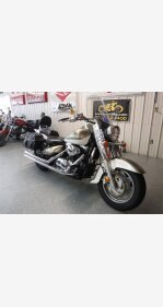 2008 Suzuki Boulevard 1500 for sale 200957339