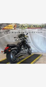 2008 Suzuki Boulevard 1800 for sale 200648080