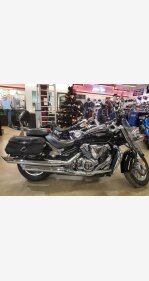 2008 Suzuki Boulevard 1800 for sale 200670588