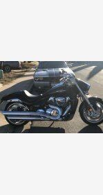 2008 Suzuki Boulevard 1800 for sale 200690232
