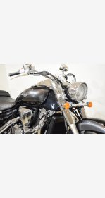 2008 Suzuki Boulevard 1800 for sale 200692761