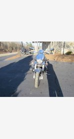 2008 Suzuki Boulevard 1800 for sale 200697337