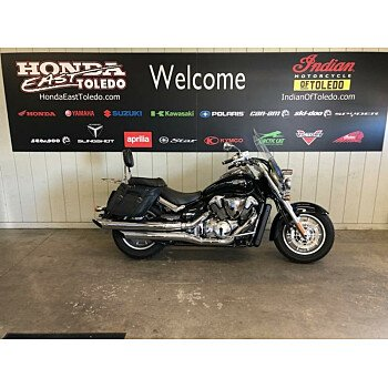 2008 Suzuki Boulevard 1800 for sale 200797194