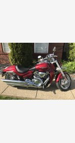 2008 Suzuki Boulevard 1800 M109R for sale 200891750