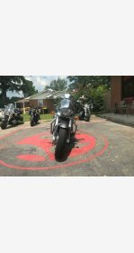 2008 Suzuki Boulevard 1800 for sale 200944847