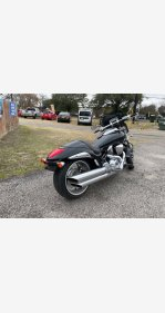 2008 Suzuki Boulevard 1800 for sale 201024446