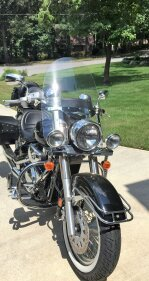 2008 Suzuki Boulevard 800 for sale 200542216