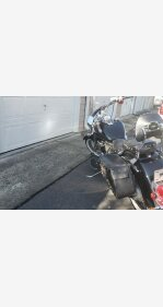 2008 Suzuki Boulevard 800 for sale 200596978