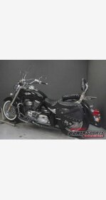 2008 Suzuki Boulevard 800 for sale 200627979