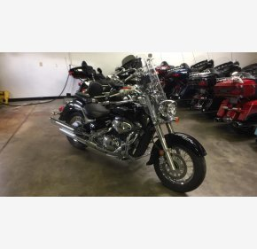 2008 Suzuki Boulevard 800 for sale 200678063