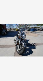 2008 Suzuki Boulevard 800 for sale 200707969