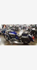2008 Suzuki Boulevard 800 for sale 200715979