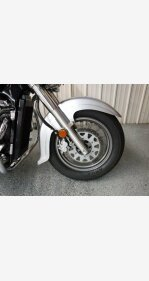 2008 Suzuki Boulevard 800 for sale 200716941