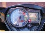2008 Suzuki GSX-R1000 for sale 201163874