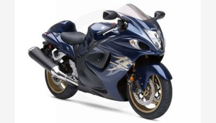 2008 Suzuki Hayabusa for sale 200655981
