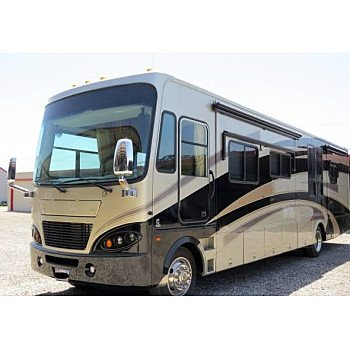 2008 Tiffin Allegro Bay for sale 300168136