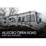 2008 Tiffin Allegro for sale 300316315