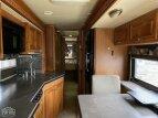 2008 Tiffin Phaeton for sale 300269475