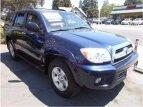 2008 Toyota 4Runner for sale 101532190