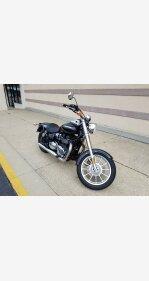 2008 Triumph America for sale 200625846