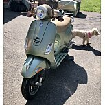 2008 Vespa LX 150 for sale 201069135