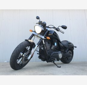 2008 Victory Hammer for sale 200755982