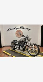 2008 Victory Jackpot for sale 200976528