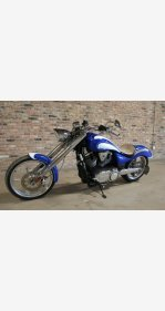 2008 Victory Vegas for sale 200784354