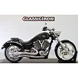 2008 Victory Vegas for sale 201096164