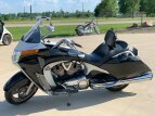 2008 Victory Vision for sale 201099537