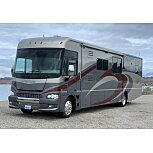 2008 Winnebago Adventurer for sale 300223736