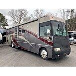 2008 Winnebago Adventurer for sale 300278419