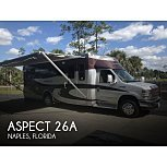 2008 Winnebago Aspect for sale 300211895