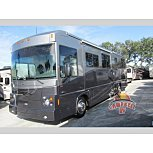 2008 Winnebago Destination for sale 300217744