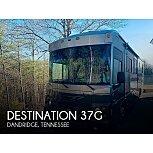 2008 Winnebago Destination for sale 300246389