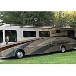 2008 Winnebago Journey for sale 300185614