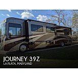 2008 Winnebago Journey for sale 300218739