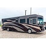 2008 Winnebago Journey for sale 300259637